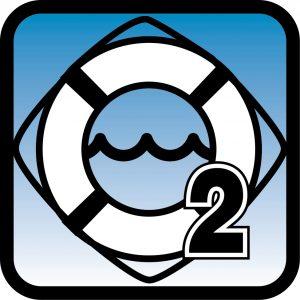 O2 symbol