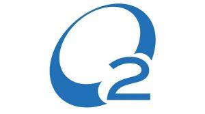 O2 symbol soft